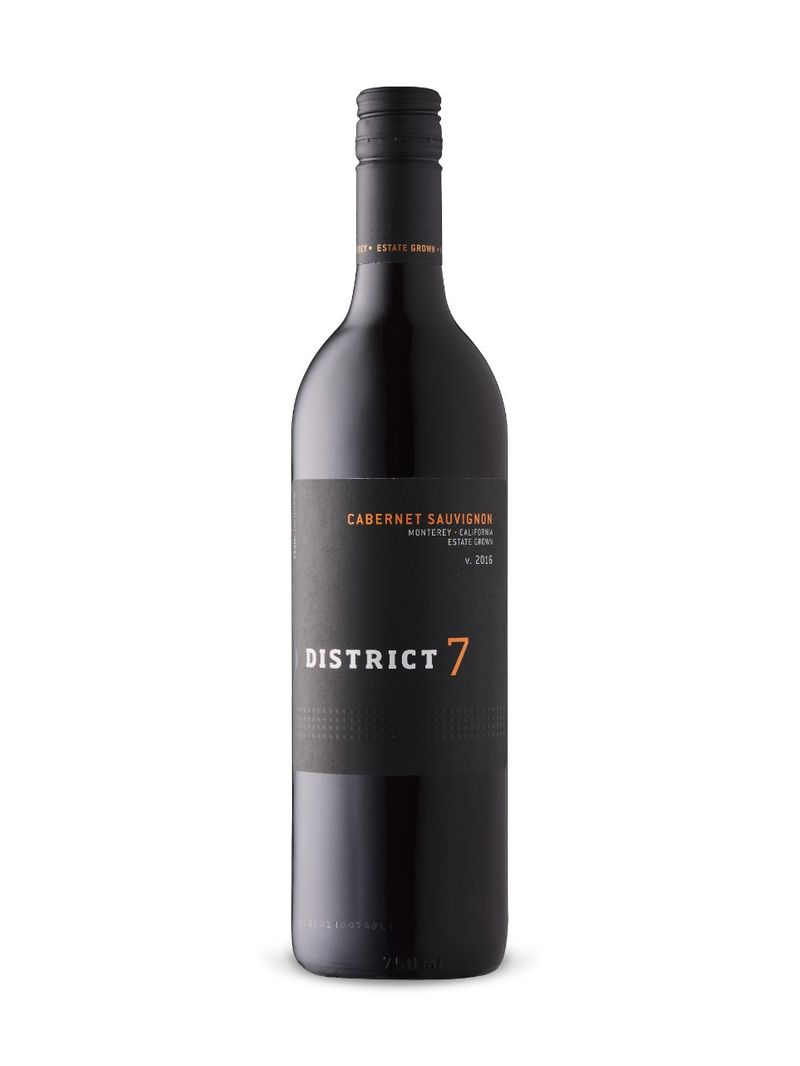 DISTRICT-7-CABERNET-SAUVIGNON-2016