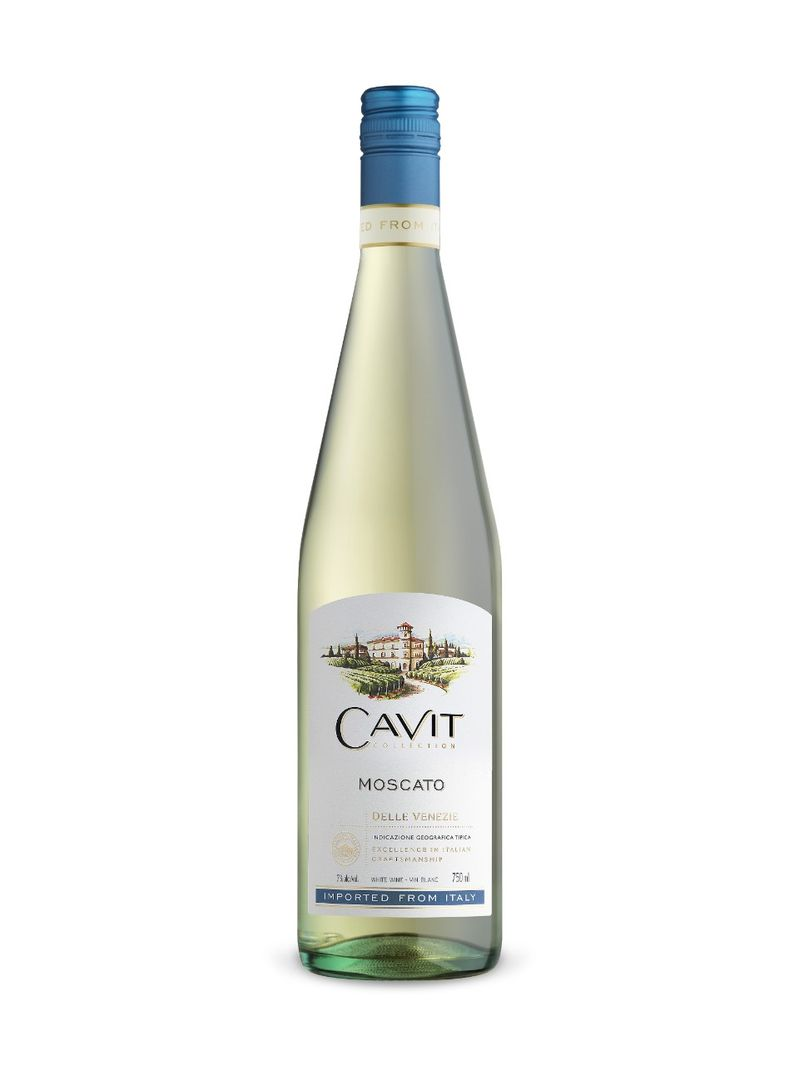 CAVIT-COLLECTION-MOSCATO-PAVIA-IGT