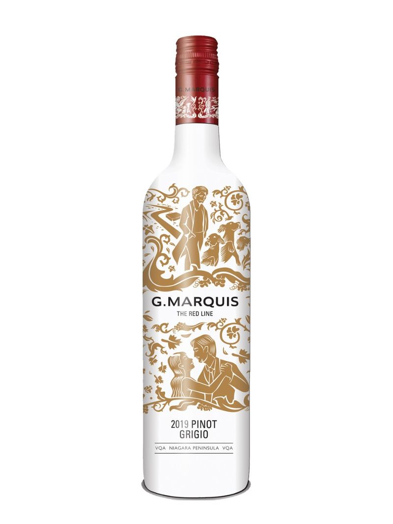 G.-MARQUIS-THE-RED-LINE-PINOT-GRIGIO-VQA