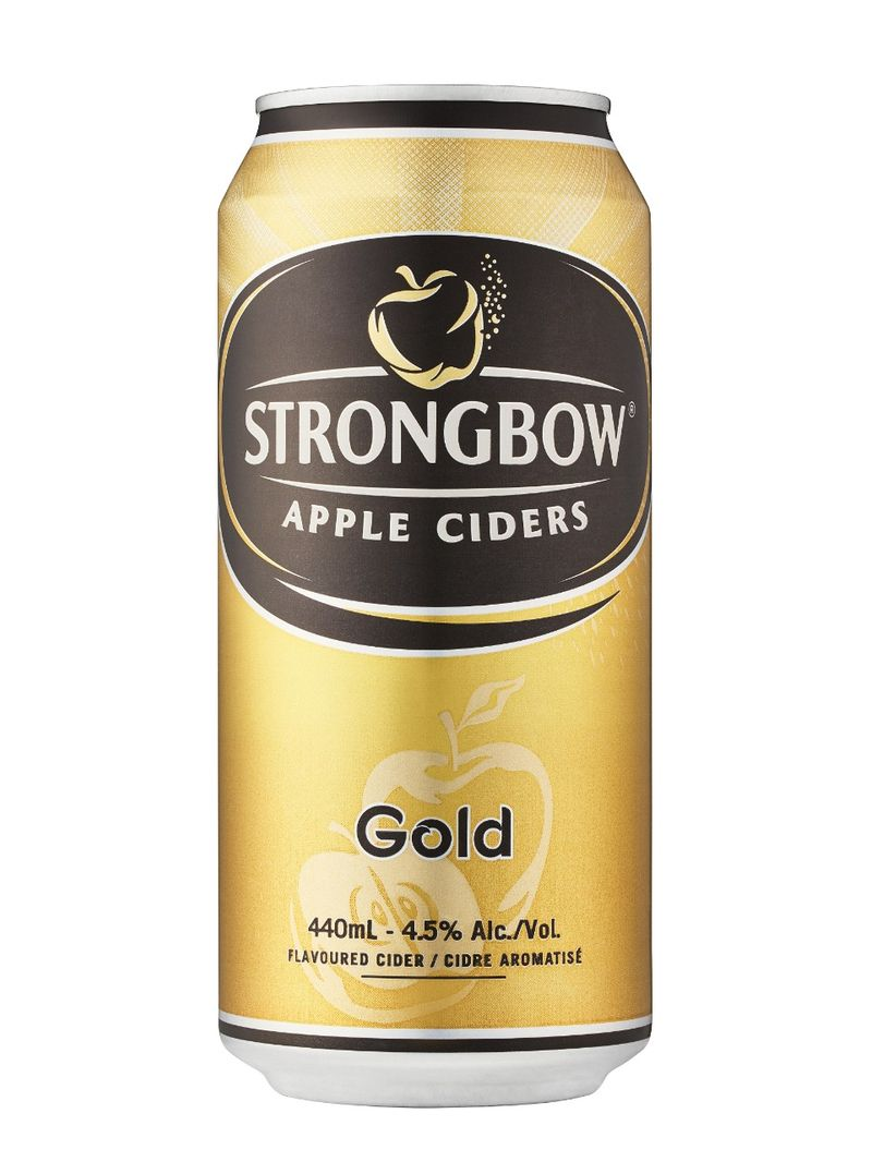 STRONGBOW-GOLD-APPLE-CIDER