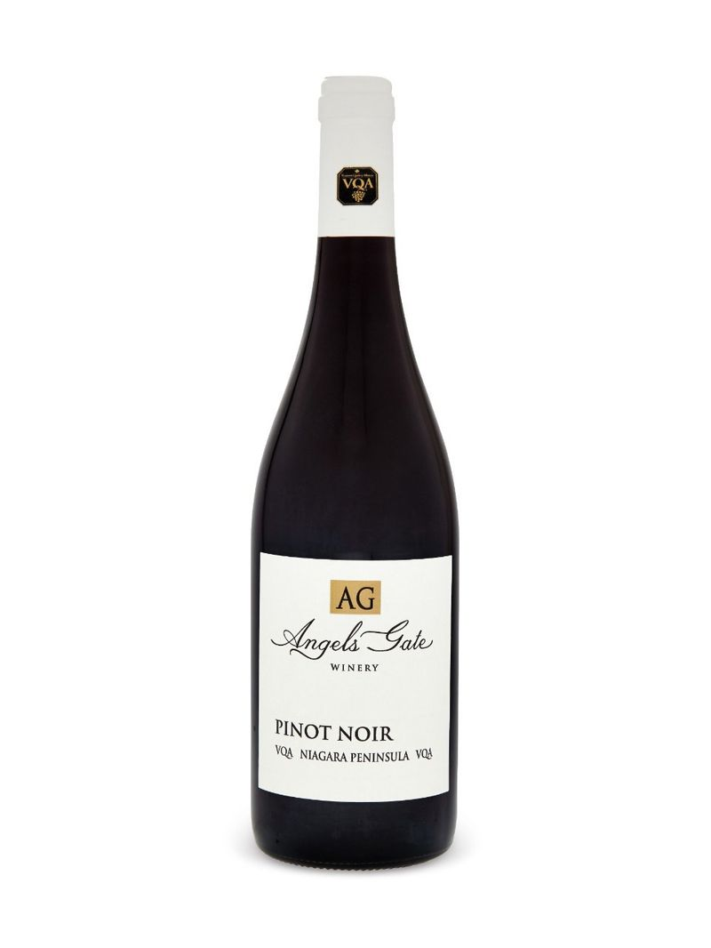 ANGELS-GATE-PINOT-NOIR-VQA