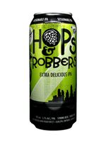 DOUBLE-TROUBLE-HOPS---ROBBERS-IPA