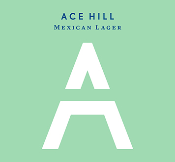ACE-HILL-MEXICAN-LAGER
