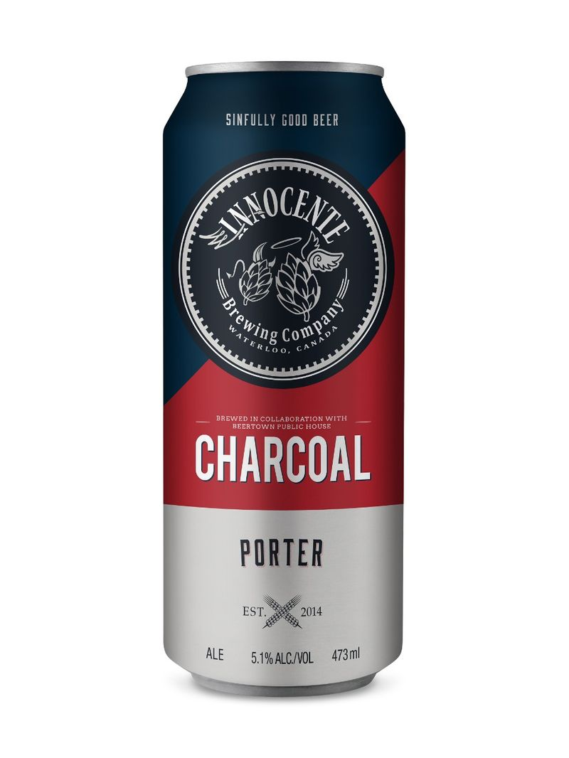 INNOCENTE-BREWING-CHARCOAL-PORTER