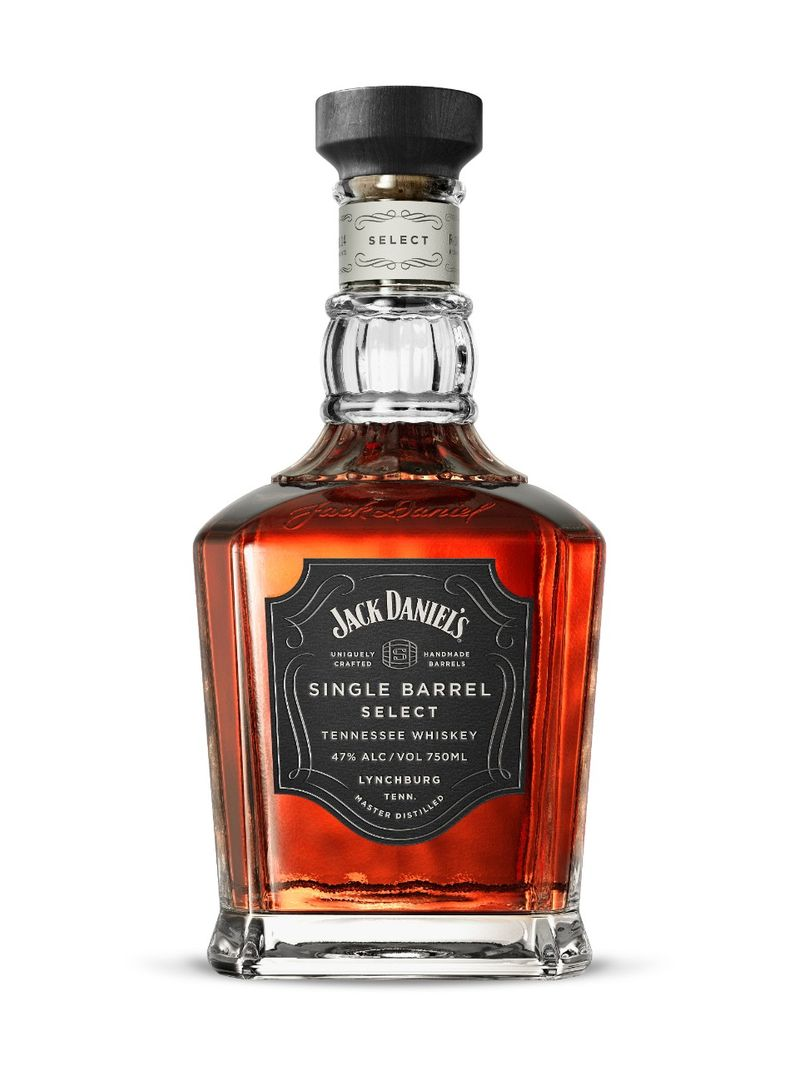 JACK-DANIEL-S-SINGLE-BARREL-WHISKEY