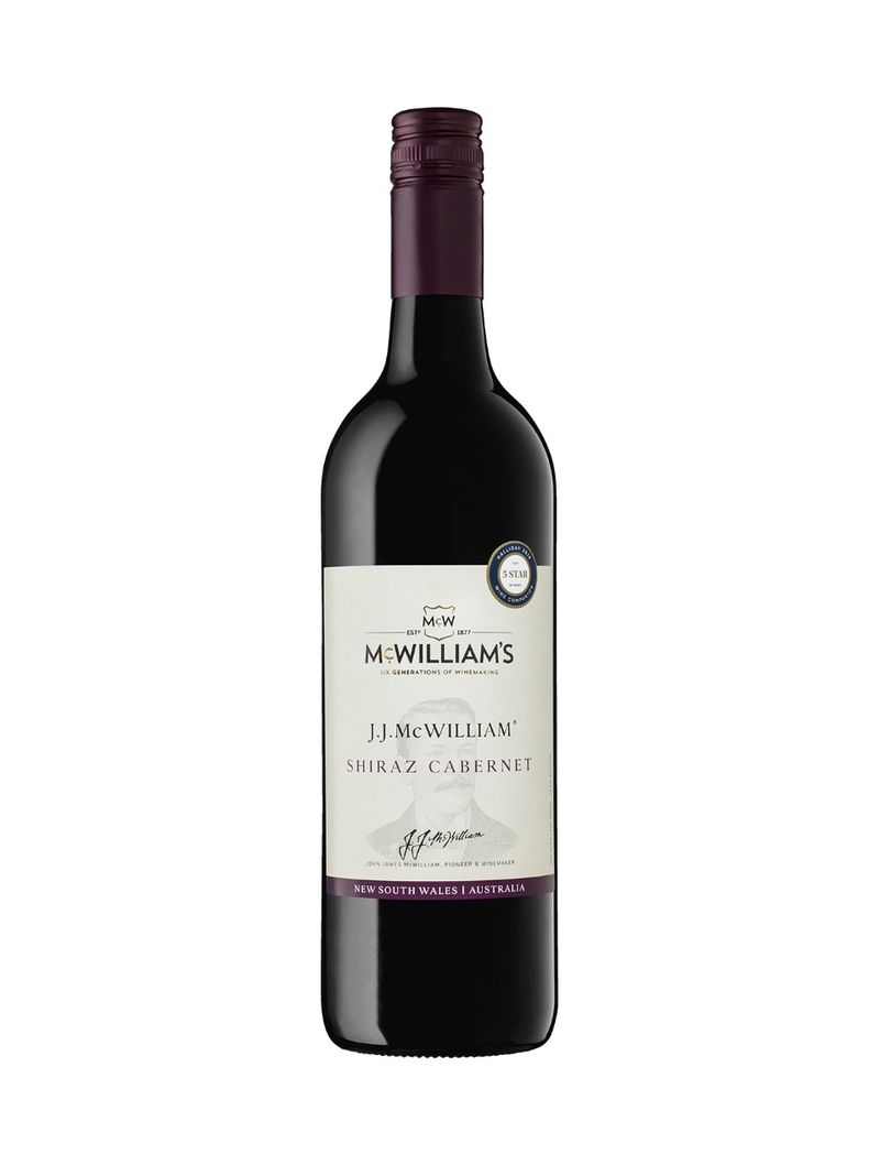 JJ-MCWILLIAM-SHIRAZ-CABERNET