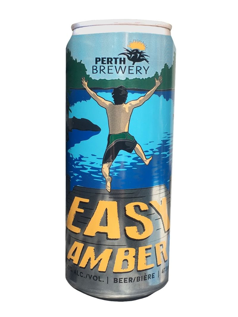 PERTH-BREWERY-EASY-AMBER