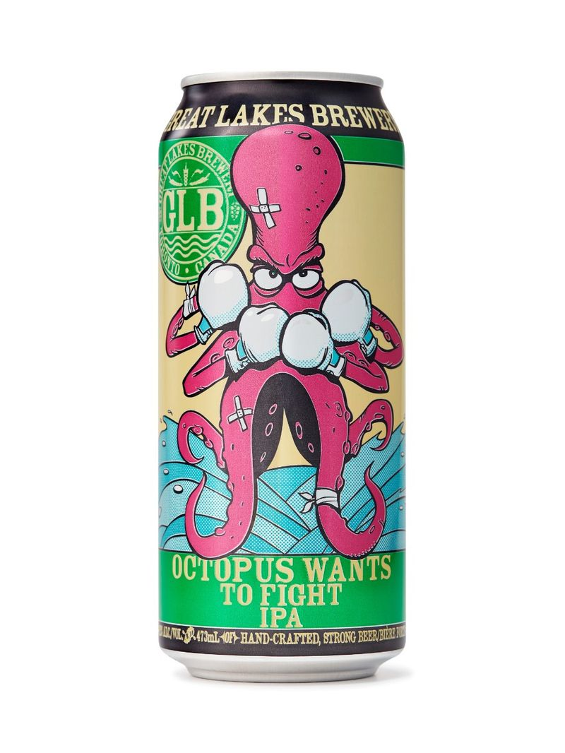 GREAT-LAKES-BREWERY-OCTOPUS-WANTS-TO-FIGHT-IPA