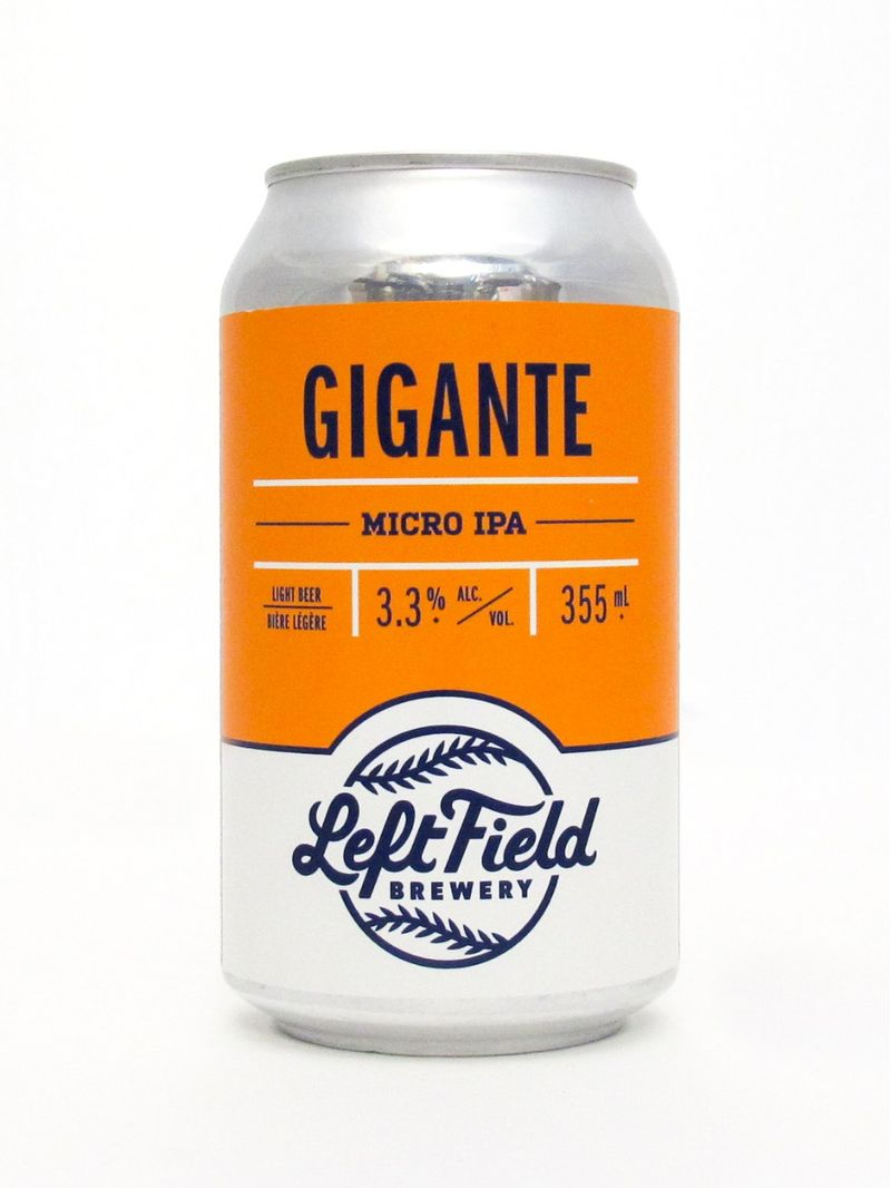 LEFT-FIELD-BREWERY-GIGANTE-MICRO-IPA