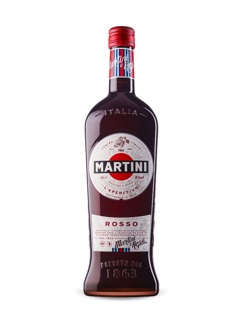 MARTINI---ROSSI-SWEET-VERMOUTH-RED