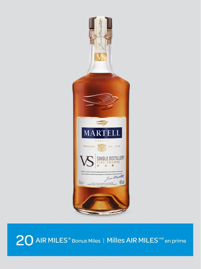 MARTELL-VS-SINGLE-DISTILLERY