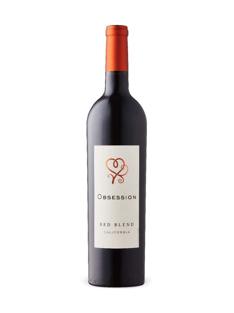 OBSESSION-RED-BLEND-CALIFORNIA
