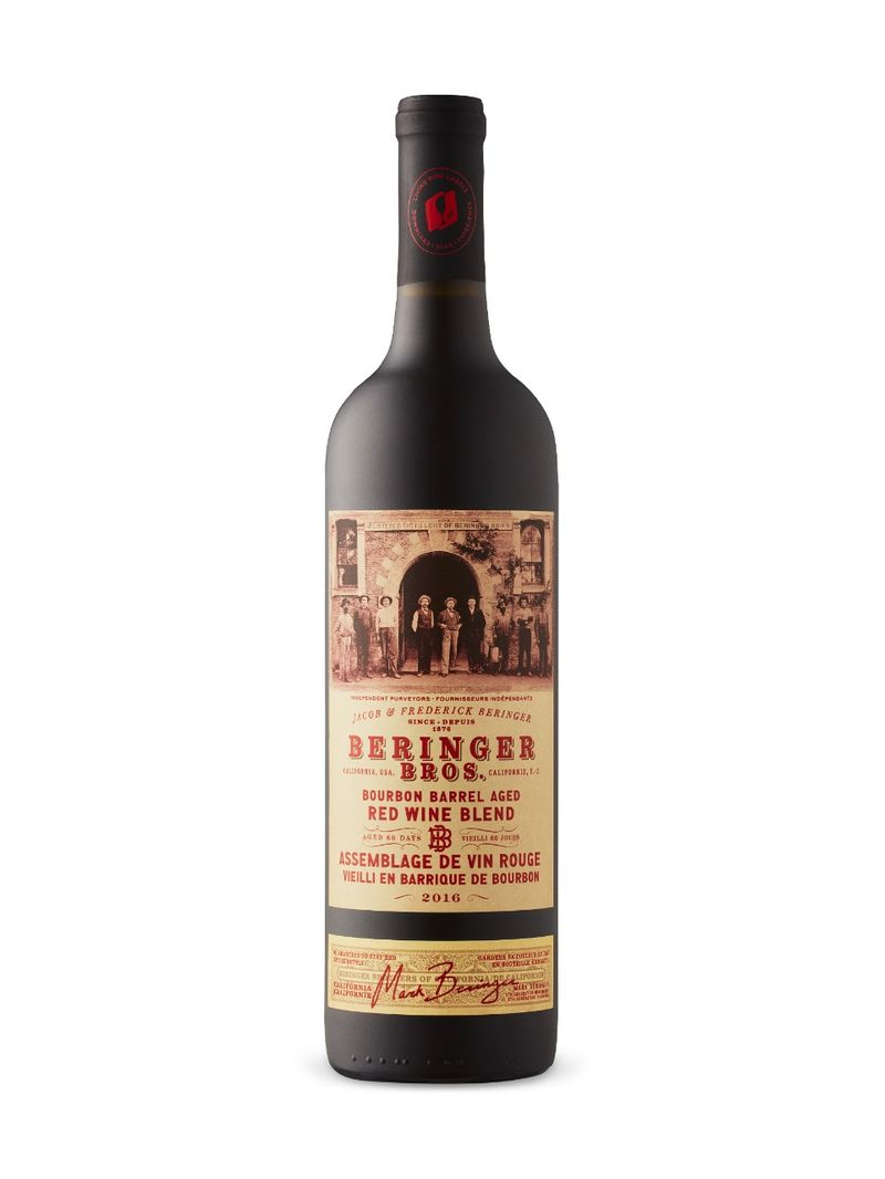BERINGER-BROTHERS-BOURBON-BARREL-RED-BLEND