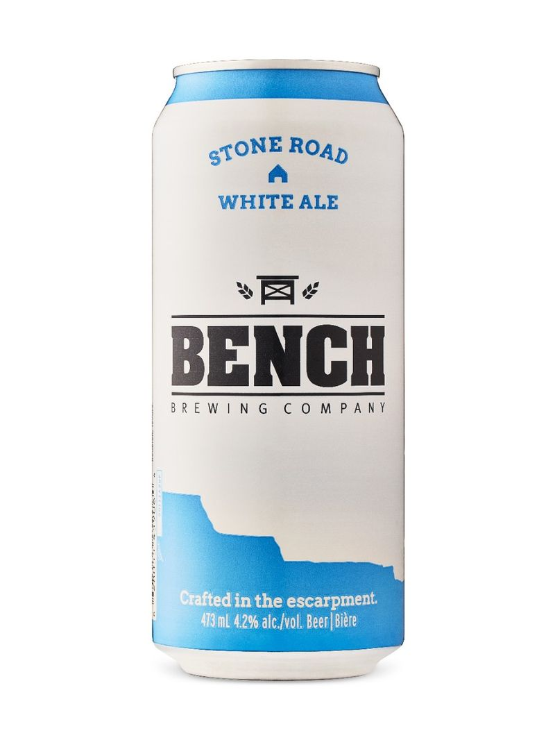 BENCH-BREWING-STONE-ROAD-WHITE-ALE