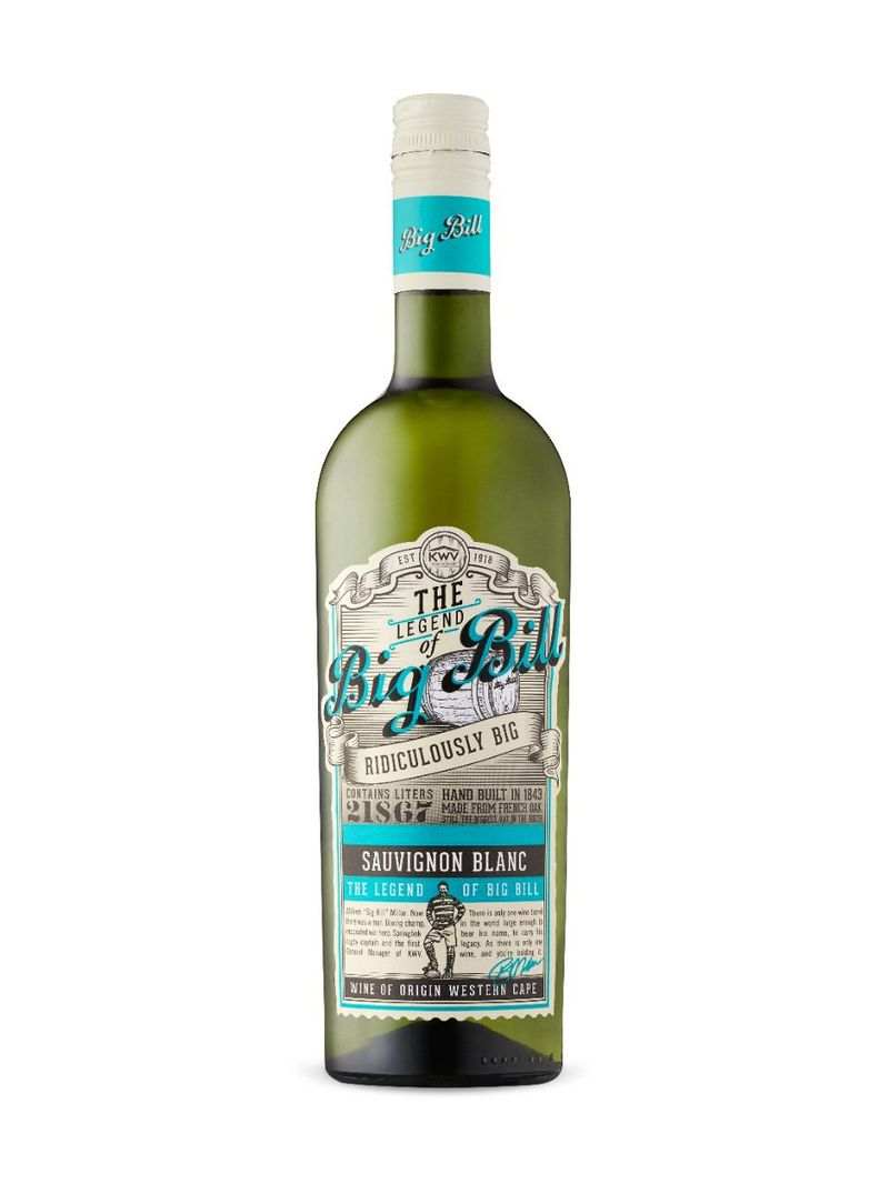 BIG-BILL-SAUVIGNON-BLANC