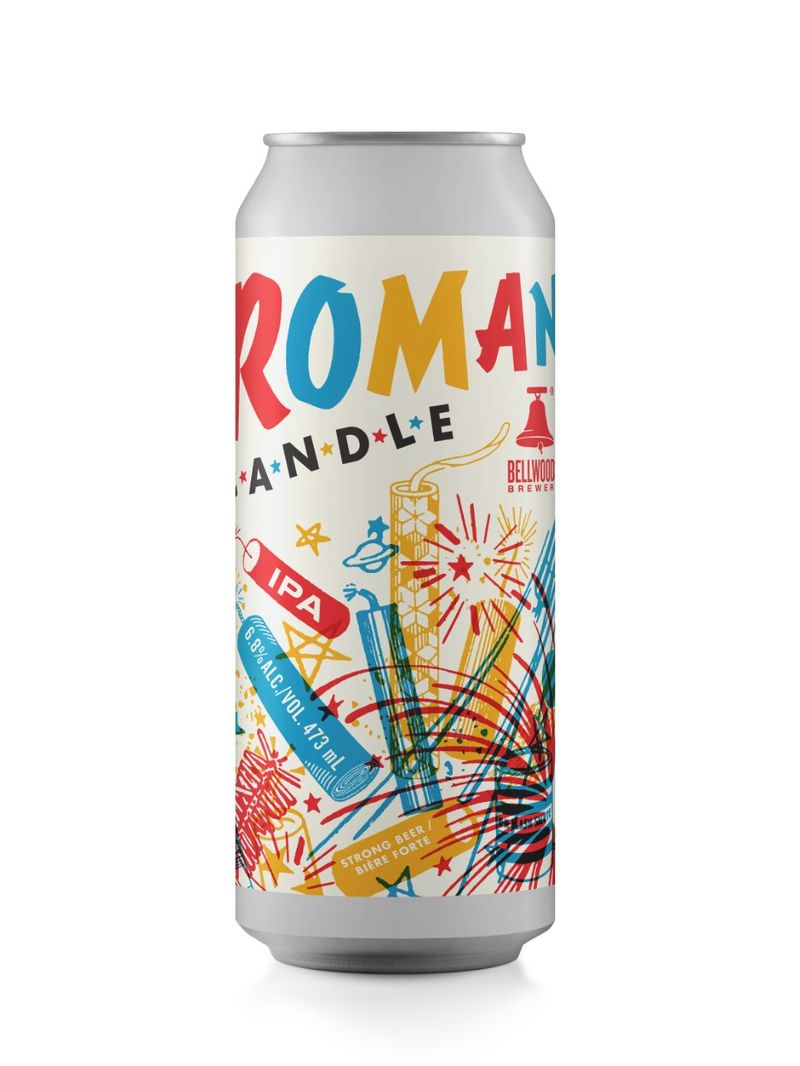 BELLWOODS-BREWERY-ROMAN-CANDLE