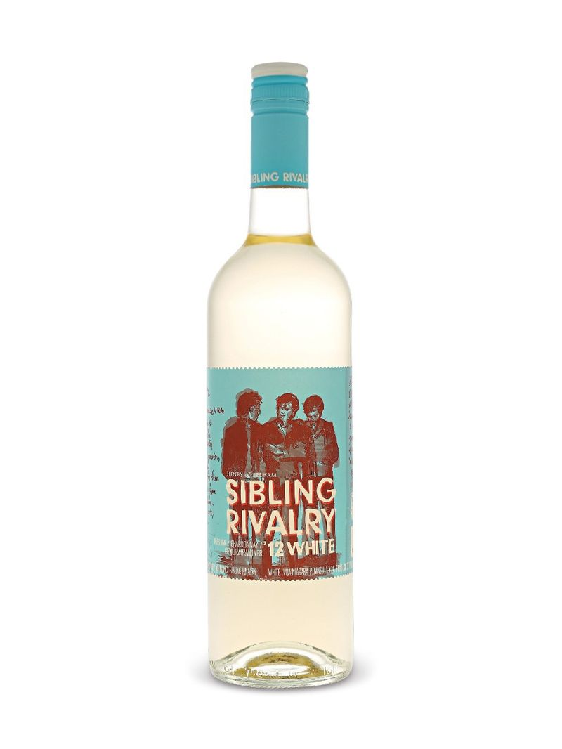 SIBLING-RIVALRY-WHITE-VQA