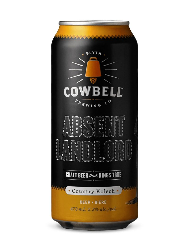COWBELL-BREWING-CO.-ABSENT-LANDLORD