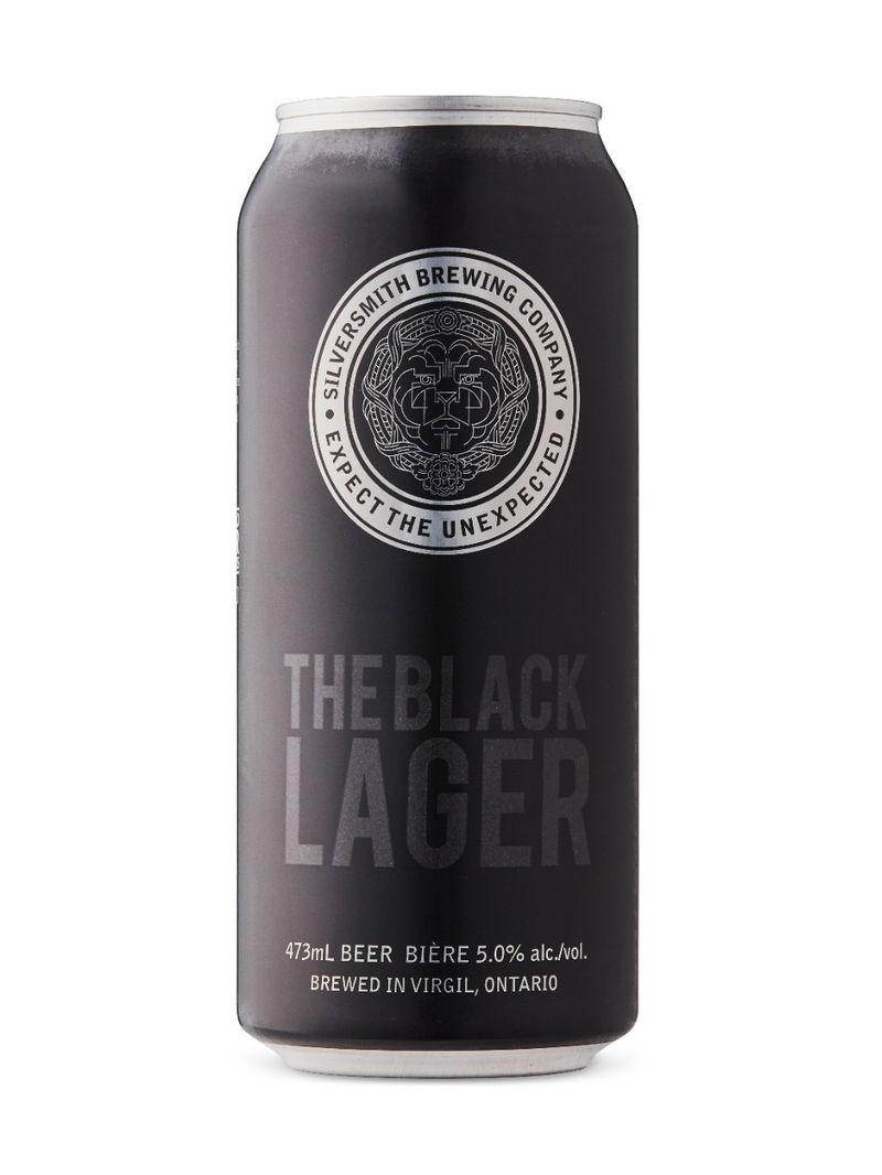 SILVERSMITH-BREWING-CO-THE-BLACK-LAGER