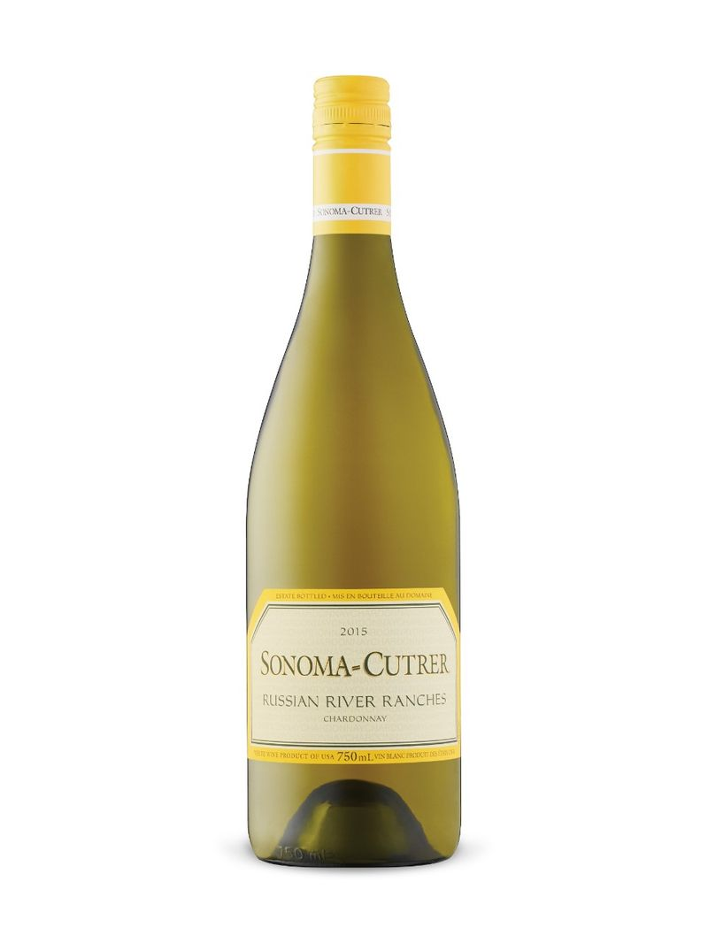 SONOMA-CUTRER-RUSSIAN-RIVER-RANCHES-CHARDONNAY