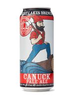 GREAT-LAKES-BREWERY--CANUCK-PALE-ALE