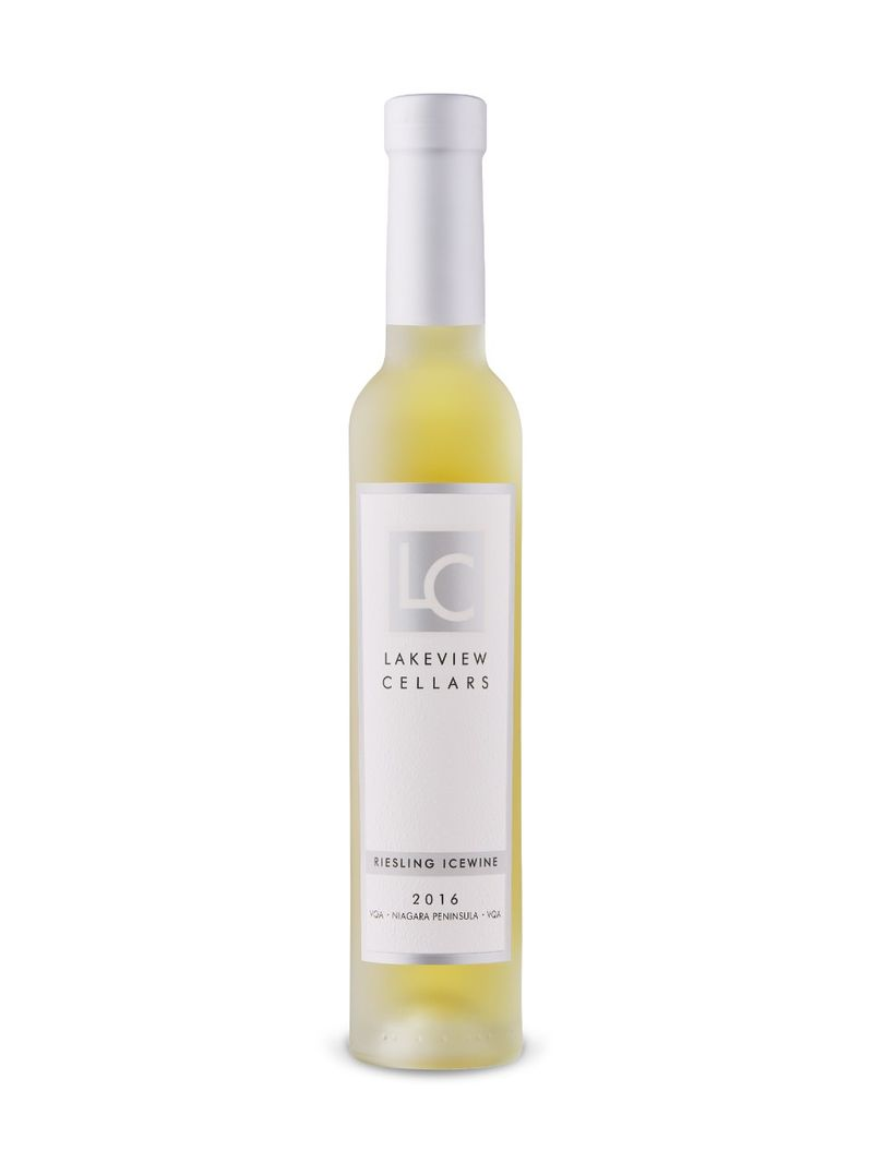 LAKEVIEW-CELLARS-RIESLING-ICEWINE-2016