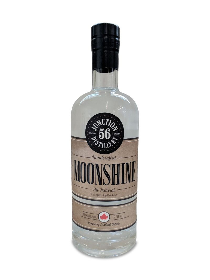JUNCTION-56-DISTILLERY-MOONSHINE