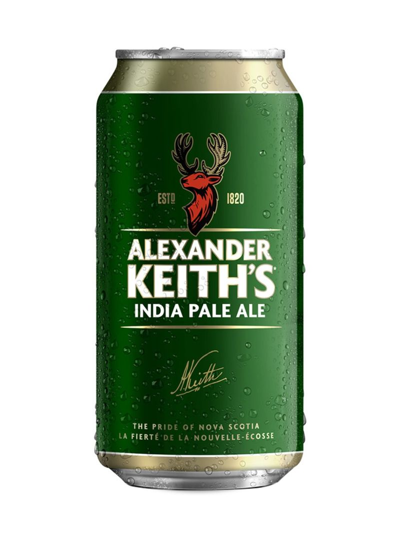 ALEXANDER-KEITH-S-INDIA-PALE-ALE