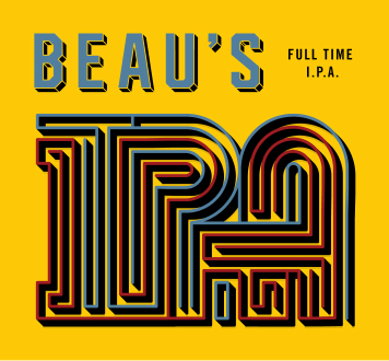 BEAUS-FULL-TIME-IPA