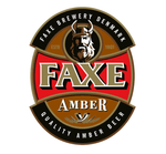 FAXE-AMBER-LAGER