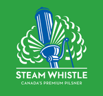 STEAM-WHISTLE-GIFT-PACK
