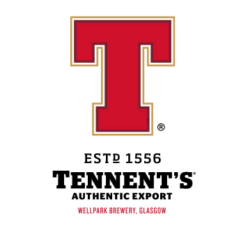 TENNENTS-EXPORT-LAGER