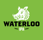 WATERLOO-IPA