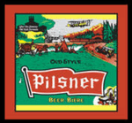 OLD-STYLE-PILSNER