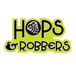 HOPS-AND-ROBBERS-PINEAPPLE-IPA