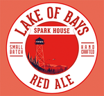 LAKE-OF-BAYS-SPARK-HOUSE-RED-ALE