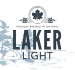 LAKER-LIGHT