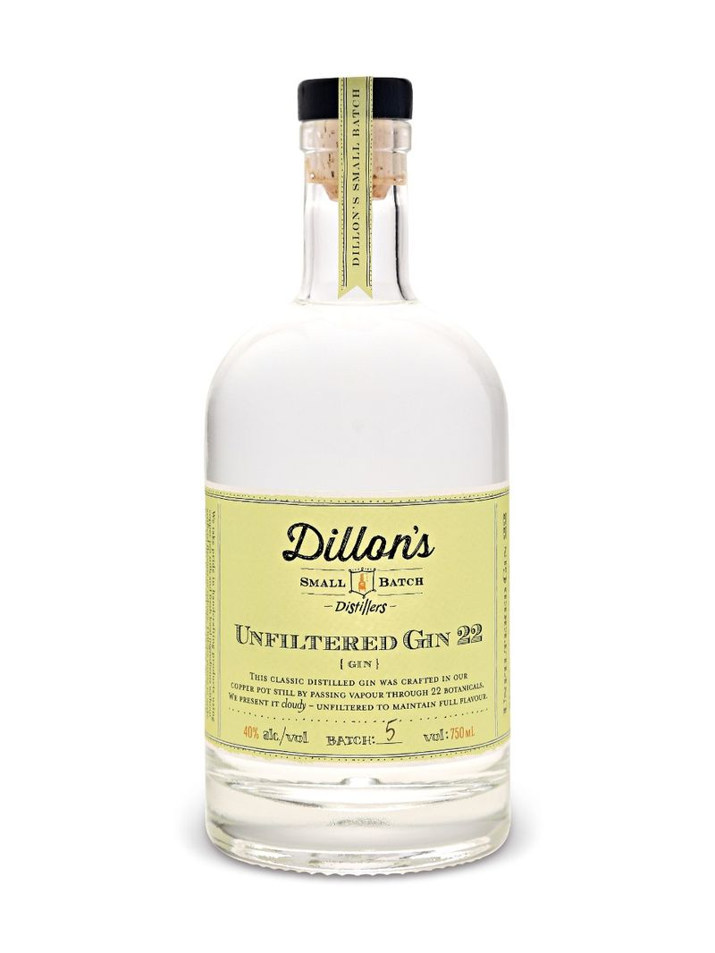 DILLON-S-GIN-22-UNFILTERED