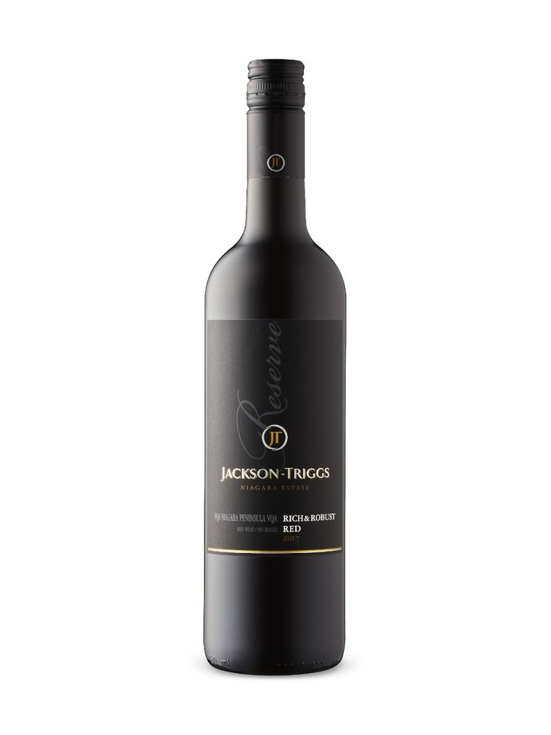 JACKSON-TRIGGS-RESERVE-RICH---ROBUST-RED-VQA
