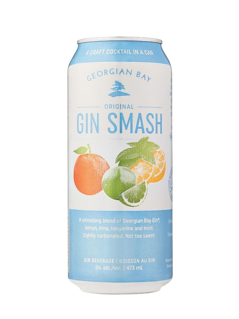 GEORGIAN-BAY-GIN-SMASH