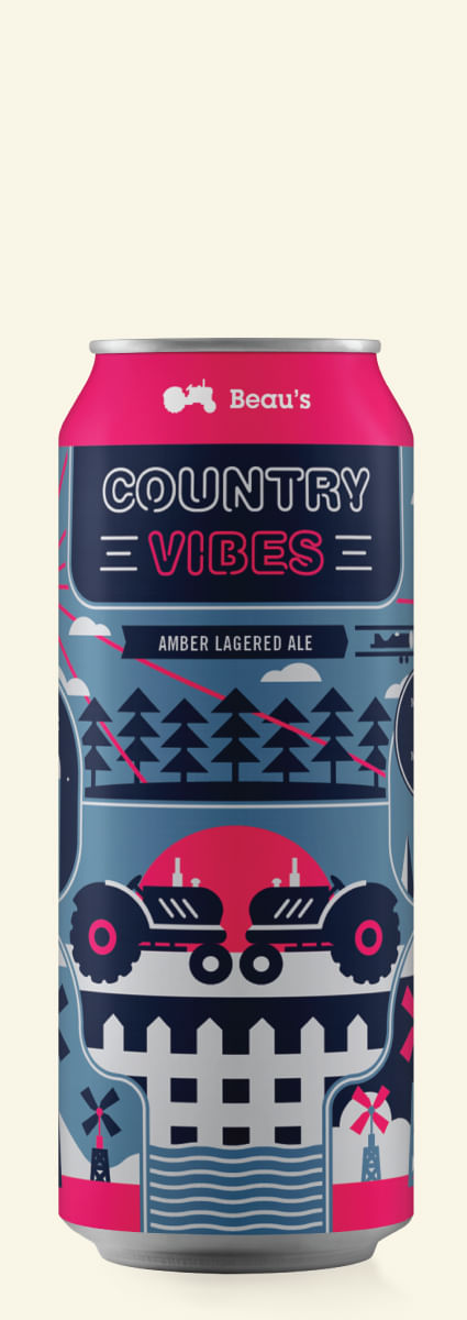 BEAUS-COUNTRY-VIBES-AMBER-LAGERED-ALE