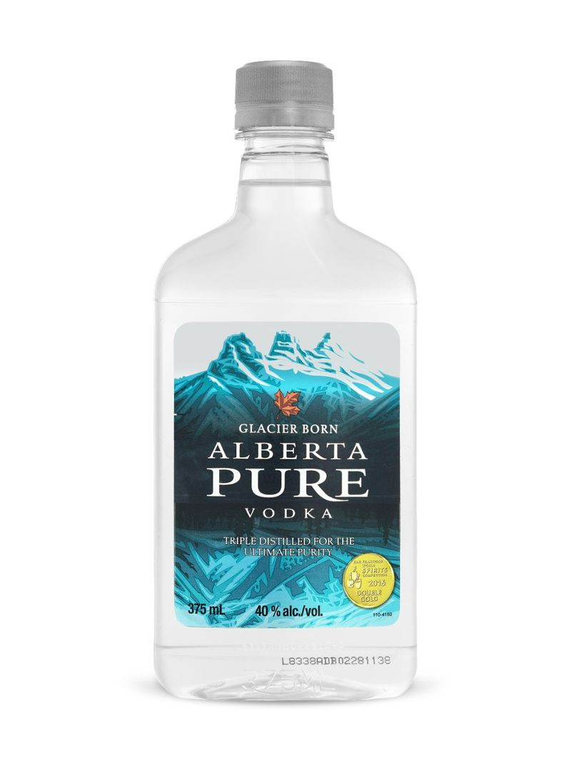 ALBERTA-PURE-VODKA