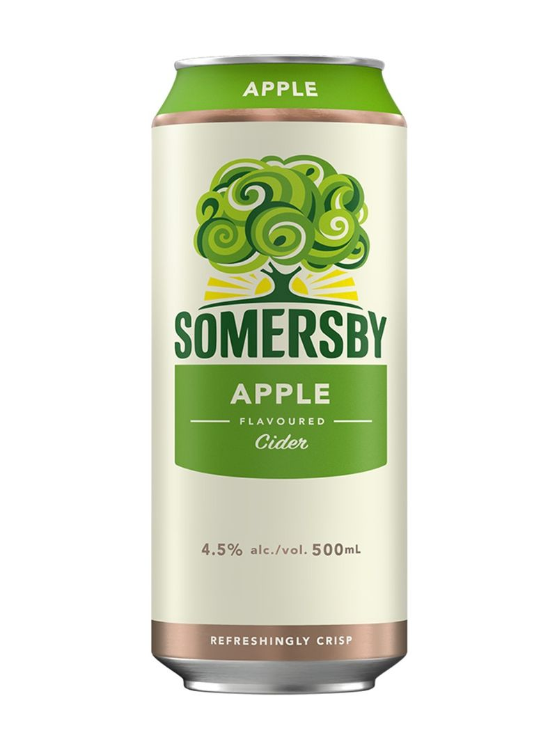 SOMERSBY-APPLE-CIDER